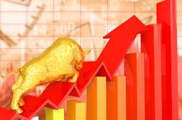 平均收益率逾37%,有的近乎翻倍!這些基金靠什么大賺?