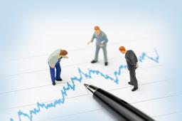 国元证券宣布配股遇跌停 短期涨幅偏大或是主因