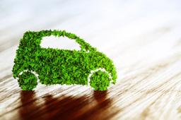 新能源汽车9月销量增长近七成 牵引整体车市复苏