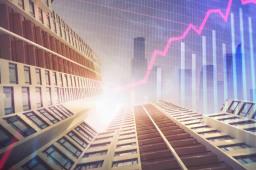 【提高上市公司质量】国务院:推动上市公司做优做强