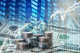 美国财政刺激方案又搁浅!英特尔收盘大跌10.6%