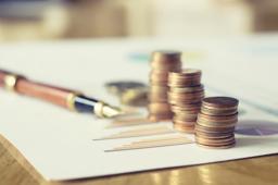 保险资管协会:9月登记注册债权股权投资计划、保险私募基金同比增加100%