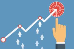 国家统计局:工业企业利润逐季回升