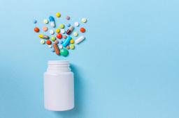 江西:年底前实现重点品种药品全程可追溯