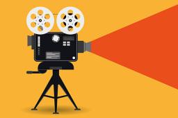 国庆档大片相继延长上映期,小成本影片年前扎堆!影视行业回暖在即?