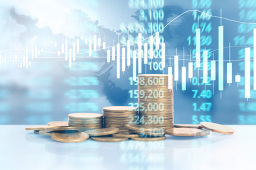 人民币对美金中间价报价行调整报价模型