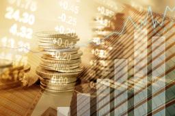 財政部:9月份國有企業利潤總額較去年同期增長52.5%