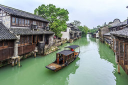 侨银环保中标阳新县静脉产业园项目