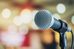 习近平:在浦东开发开放30周年庆祝大会上的讲话