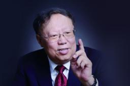 曹凤岐:资本市场30年 市场化法治化是不变的改革方向