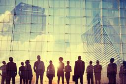 """中证协推动行业文化建设为券商""""补钙"""" 立规则 建制度 促落实 证券业核心竞争力稳步提升"""