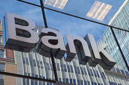 英國將設立基礎設施銀行拉動投資