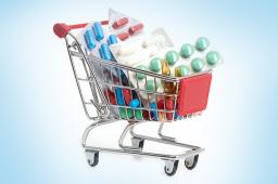 境外创新药获批国内上市