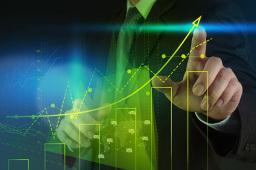 山西省科技经费投入力度进一步加大