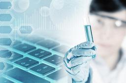 哈兽研在B型流感病毒感染种间限制机制研究中取得重要进展
