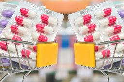 55种药品再降价 第三批国家集中带量采购药品落地长春