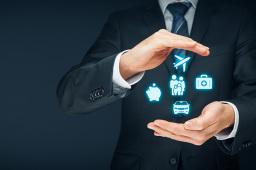 银保监会出台保险代理人统一规范 区域性保险专业代理机构注册资本门槛提高至2000万元