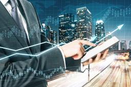 5G+工业互联网,这个加法怎么做?