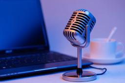 国家广播电视总局发文加强网络秀场直播和电商直播管理