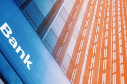 银保监会原则同意包商银行进入破产程序
