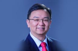 王传福:是技术痴,更是梦想家