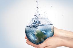 2021年起我国将全面禁止进口固体废物