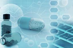 中西部五省区市首次联合带量采购常规药品 最高降价83.54%