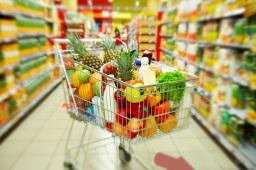 连维良:中国即将成为全球最大的消费品零售市场