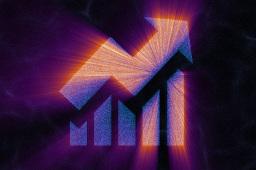 11月中国制造业PMI为52.1% 环比上升0.7个百分点