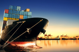 陕西省国家级外贸转型升级基地达11家
