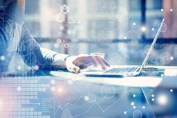 多部全国性法律法规酝酿完善中 金融防风险加速织密制度安全网