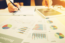 雄安新区出台支持多渠道灵活就业十六条措施 放宽新业态市场主体登记条件