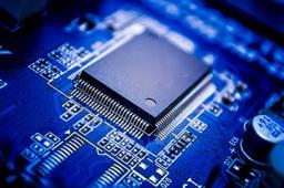 天津市半导体集成电路人才创新创业联盟成立