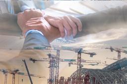 中国(广西)自贸试验区崇左片区签约9个项目