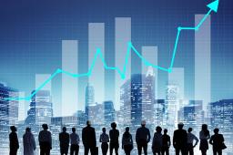 前三季度新增入市资金2538亿元 信托业紧盯资本市场投资机会
