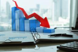 连降11个季度 我国信托资产规模下滑至20.86万亿
