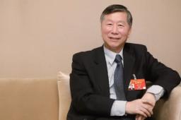 尚福林:注册制改革是提升资本市场功能重要安排