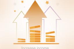 月增300亿元 证券类信托增长迅猛