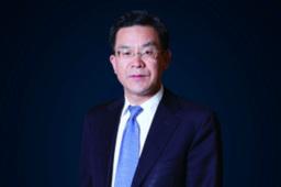 范勇宏:专业人士作为发起人,是基金公司治理的重大创新