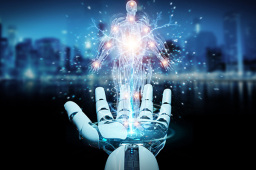 """促进发展大局的根本支撑——科技部部长王志刚为科技自立自强""""划重点"""""""