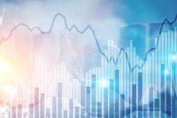 东方证券与上海财经大学共建人工智能量化投资实验室
