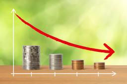 第一创业股东航民集团拟减持不超过1.28%公司股份