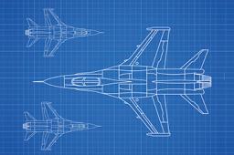 中航证券军工首席张超:从主题到价值,军工行业正经历质变到量变的拐点
