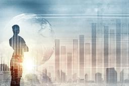 华泰证券首席执行官周易:深植科技创新基因 为发展注入文化动力