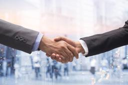 平安信托成为国内首家ISO 27701隐私信息管理体系认证信托机构