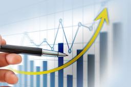 统计局:2020年国内生产总值1015986亿元 同比增长2.3%