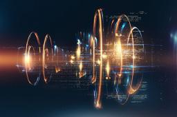 统计局局长宁吉喆:2020年民用无人机、集成电路圆片等新兴产品大幅增产 市场需求很大