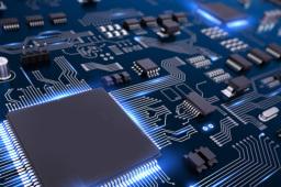 工信部公示全国集成电路标准化技术委员会筹建方案