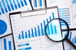 东海证券去年业绩改善 全面拓展常州地区业务