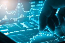 500ETF融券激增,市场开始看空了?